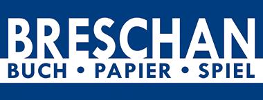 Logo Papier Breschan